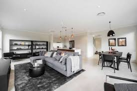 Lifestyle Designer Homes Builders RIVERWOOD NSW  Galleries - Lifestyle designer homes