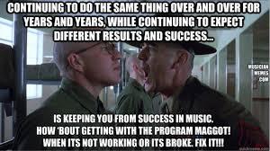 Musician Memes - full metal memes image memes at relatably com