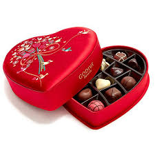 day chocolate 10 best assorted chocolate boxes for s day 2018