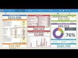 Property Flipping Spreadsheet Property Rehab Spreadsheet House Flipping Spreadsheet