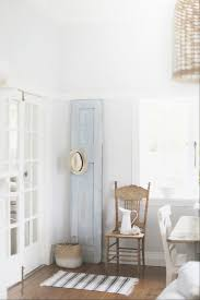 coastal rustic furniture tips for decorating beach cottage beach