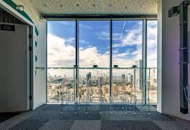 google tel aviv inside google u0027s stunningly bizarre tel aviv office