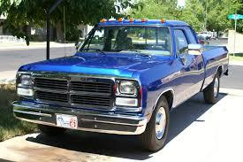dodge ram clearance lights leaking cab lights or no dodge diesel diesel truck resource forums