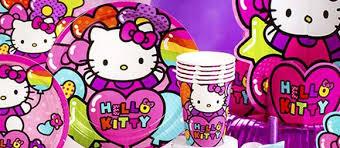 hello party supplies hello party supplies for kids birthday party themes at mtrade