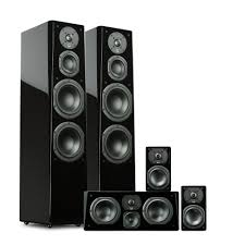 black friday pc richards simple pc richards home theater best home design top in pc