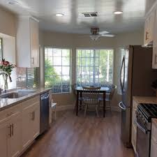interior home solutions home solutions kitchen remodeling 100 photos 22 reviews