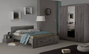 chambre pont adulte pas cher chambre pont adulte pas cher avec mobilier chambre adulte