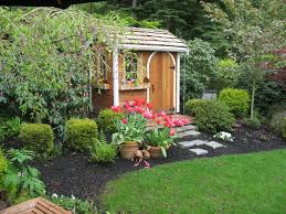 Playhouse Design Tips And Ideas Playhouses Summerstyle