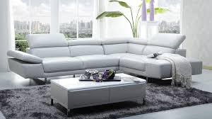 sofa new sofa for home theater decor color ideas lovely at sofa