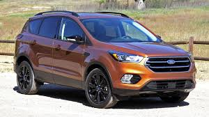 Ford Escape Hybrid Mpg - ford escape prices reviews and new model information autoblog