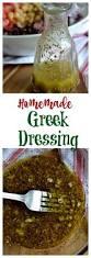 best 25 light olive oil ideas on pinterest olive oil vinegar