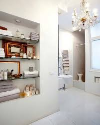 Bathroom Storage Shelves Top Bathroom Remodeling Trends For 2015 Latest 2015 Bath Trends