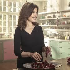 cuisine tv nigella nigella lawson in conversation with jeanette winterson events