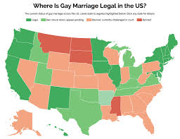 marriage equality round up 5 20 14