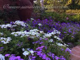 Home Interior Design Ideas Kerala by Front Yard Landscape Design Ideas Kerala Garden Post Imanada