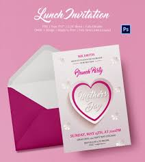 lunch invitation invitation cards for lunch lunch invitation cards toretoco wally
