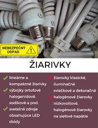 recycle halogen light bulbs fluorescent ls fecupral
