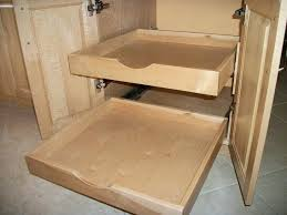 kitchen cabinet box drawer boxes for kitchen cabinets box cabinet construction 101 learn