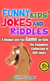 thanksgiving riddles and jokes cheap fun jokes find fun jokes deals on line at alibaba com