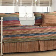 Daybed Comforter Set Daybed Bedding Daybed Covers Comforters Bed Sets