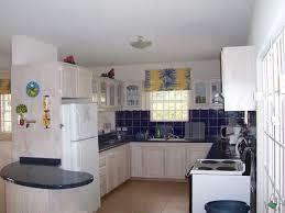 Cool Ways To Organize Simple Kitchen Design Simple Kitchen Design - Simple kitchen remodeling ideas