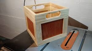 tongue and groove table saw blog table saw projects unprompted projects
