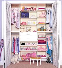 astonishing image of closet and storage design decoration