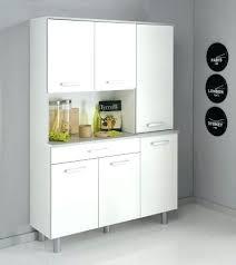 cache meuble cuisine rangement verre cuisine buffet rangement cuisine meuble cuisine