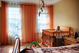 orange bedroom curtains new bedroom curtains rubinary