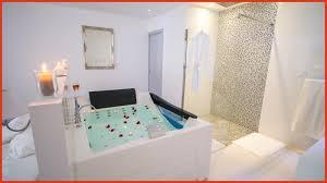 hotel avec dans la chambre bordeaux hotel avec dans la chambre bordeaux inspirational loft