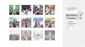 10 instagram marketing tips for brands in 2017 wordstream