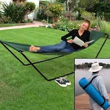 the 5 best folding hammocks reviewed product reviews and ratings
