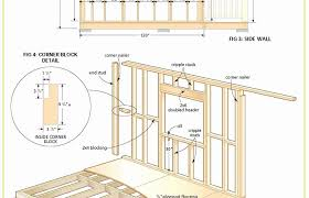 log cabin floor plans with loft lovely 100 log home plans simple cabin floor plan open rustic house with