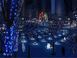 lam halloween party 10m 100 led string fairy light festival lamp for christmas
