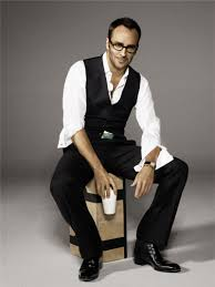 tom ford tom ford everything about him his designs his style fabulous