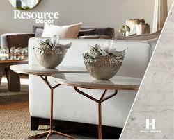 kelly hoppen luxury interior furniture in india s t unicom