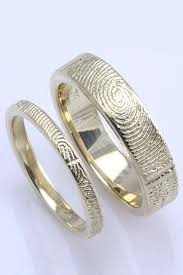 fancy wedding rings wedding rings fancy wedding rings sweet wedding ring