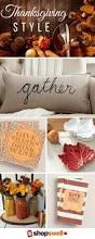 timeline for thanksgiving dinner 25 best thanksgiving celebration ideas on pinterest