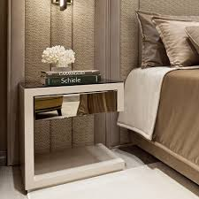 how high should a bedside table be nightstands cheap white nightstands cream bedside tables small