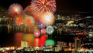 21 new year s traditions around the globe phactual