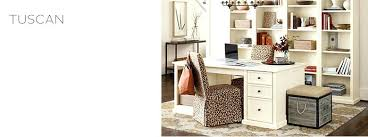Modular Home Office Furniture Systems Office Desk Modular Home Office Desks Furniture Systems Modular