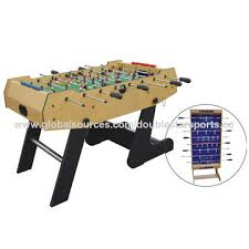 classic sport foosball table china classic sports foosball table soccer table in sale on