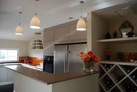 cuisine architecte cuisine architecture d intérieur cuisine architecture d intérieur