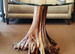 simple coffee table natural wood marylouise parker org