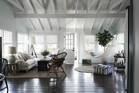 hã ngesessel wohnzimmer hangematte wohnzimmer aufhangen home design inspiration