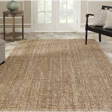 Synthetic Sisal Area Rugs Unique Sisal Area Rugs 29 Photos Home Improvement