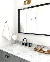Ikea Hemnes Bathroom Vanity Ikea Bathroom Vanity Hack Bathroom Vanity Hack S Ikea Hemnes