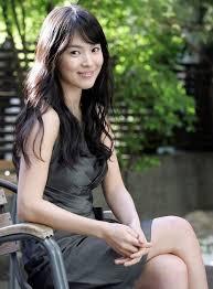 korean hair salons in manila hair click korean salon valerie tan