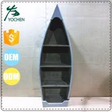 Boat Shelf Bookcase Boat Shelf Boat Shelf Suppliers And Manufacturers At Alibaba Com