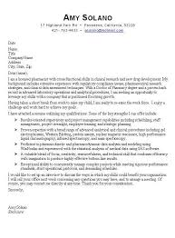 short covering letter example format